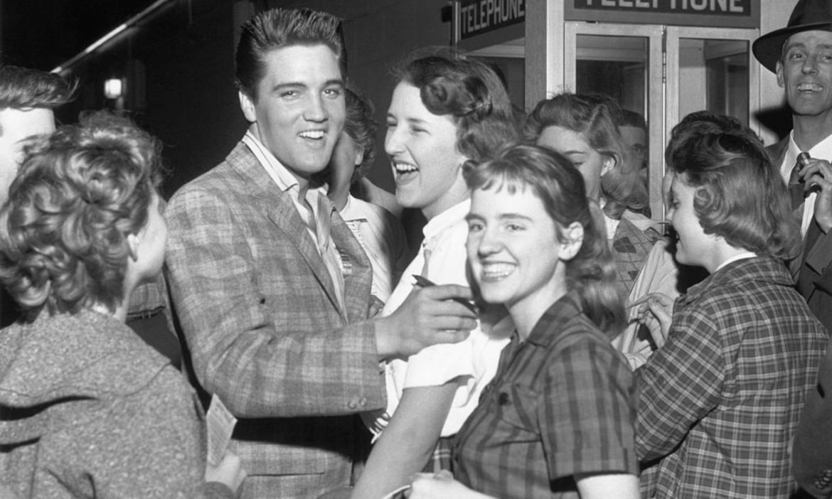 country-throwback-elvis-presley-said-of-his-fans-without-em-id-be-lost