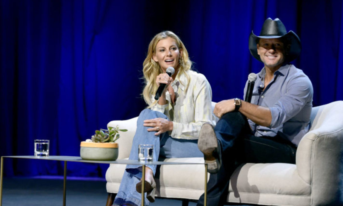 tim-mcgraw-shares-throwback-video-of-faith-hill-singing-a-baby-changes-everything
