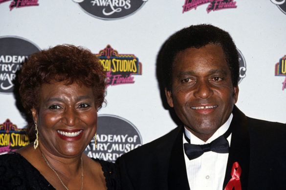 charley-pride-wife-rozene-would-have-celebrated-64th-wedding-anniversary-this-week