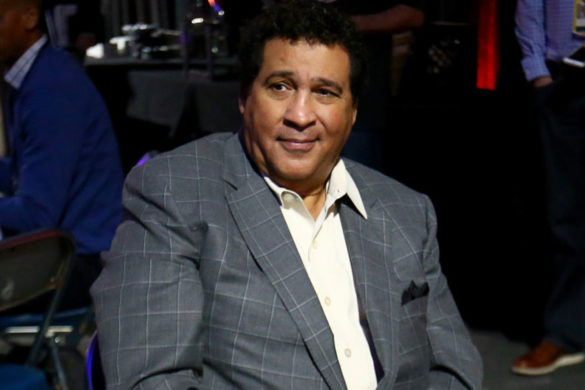 greg-gumbel-calls-out-jets-jaguars-fans-for-encouraging-their-teams-tank-idiots