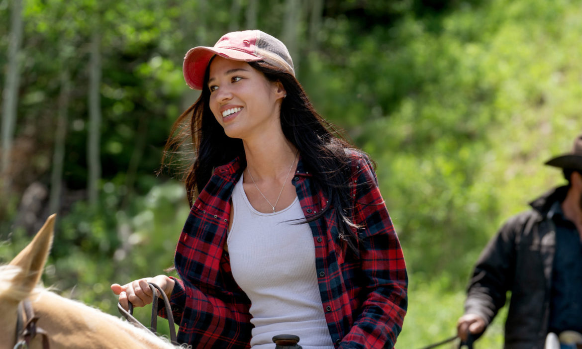 yellowstone-tv-everything-about-monica-actress-kelsey-asbille
