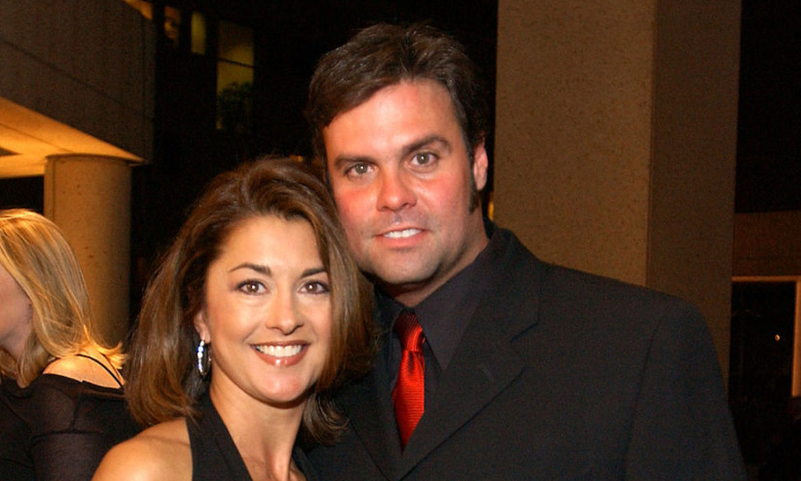 on-this-day-late-montgomery-gentry-singer-troy-gentry-married-wife-angie-in-1999