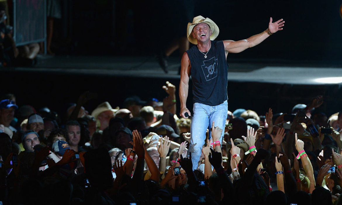 kenny-chesney-dishes-on-being-the-little-star-in-christmas-pageants-as-kid