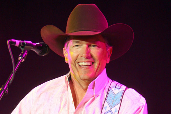 george-strait-saddles-up-latest-throwback-photo-well-ride-again-soon