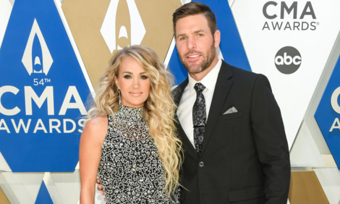 carrie-underwood-on-her-christmas-tree-it-wont-be-pinterest-worthy