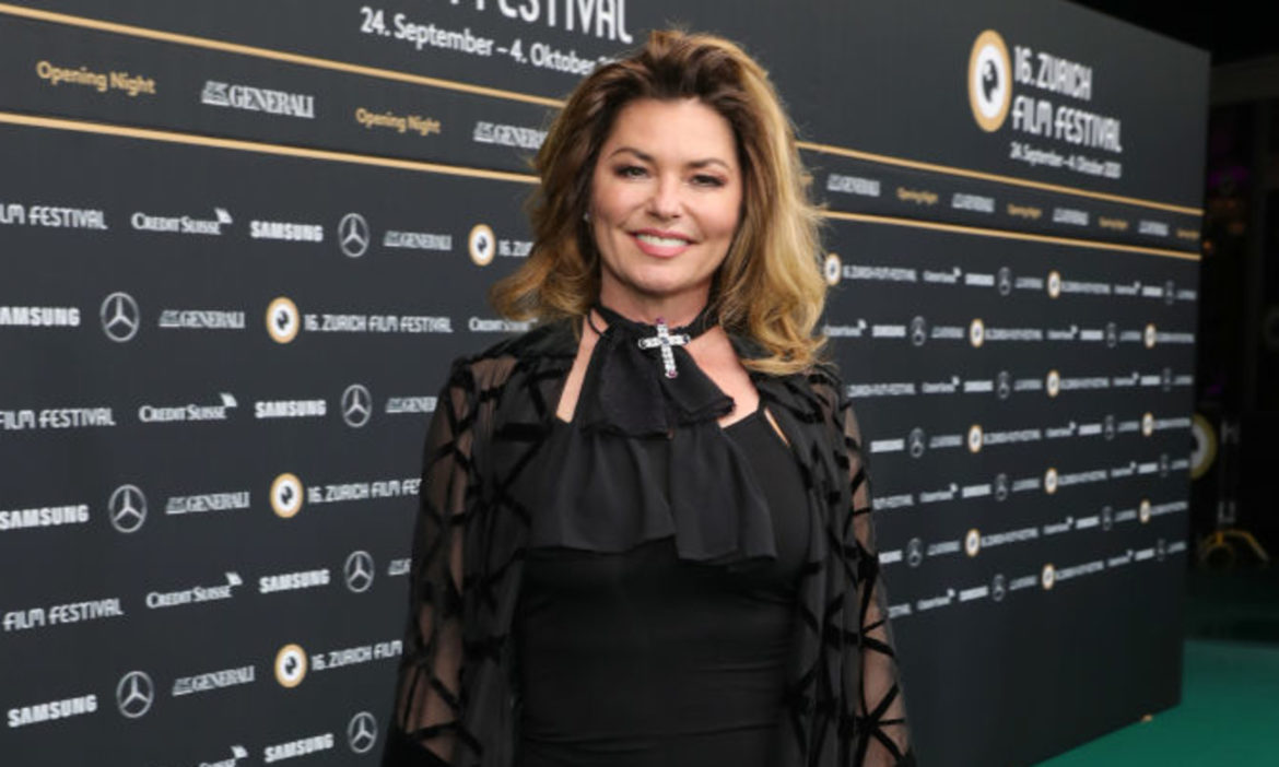 country-throwback-shania-twain-discusses-early-fame-and-loss-of-parents-in-1995-interview