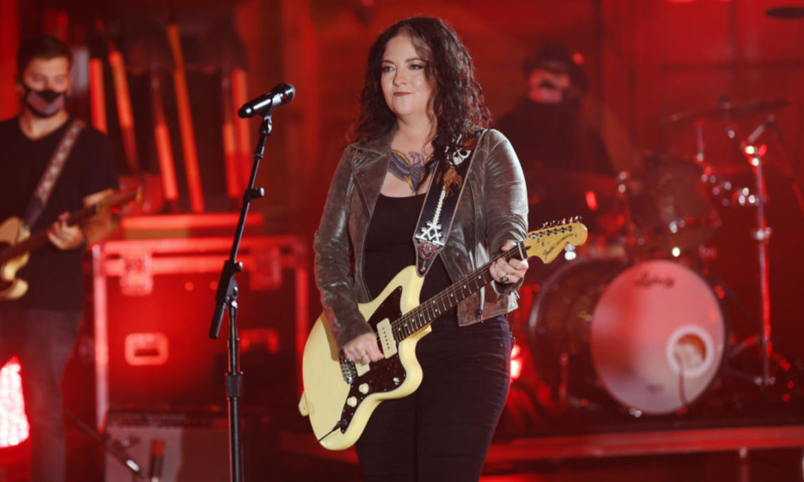 ashley-mcbryde-closes-out-2020-raving-reviews-nominations-april-releases
