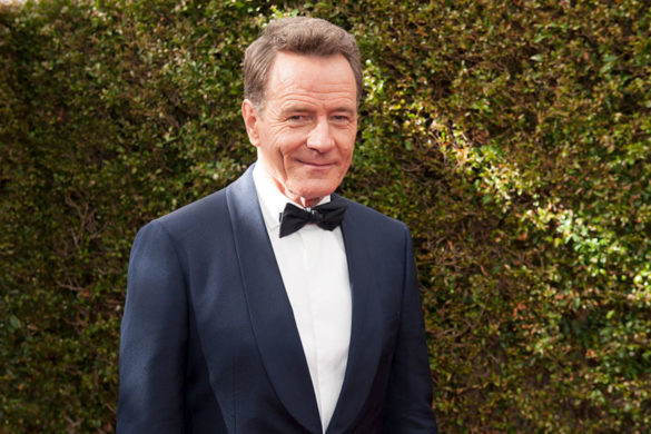 bryan-cranston-speaks-out-on-cancel-culture-theres-less-forgiveness-in-our-world