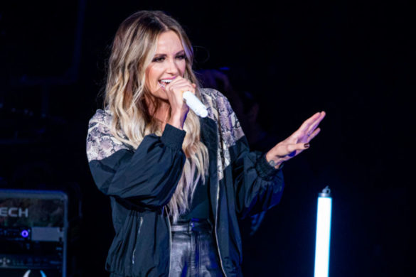 carly-pearce-sends-love-all-those-affected-nashville-explosion-videos-are-horrifying