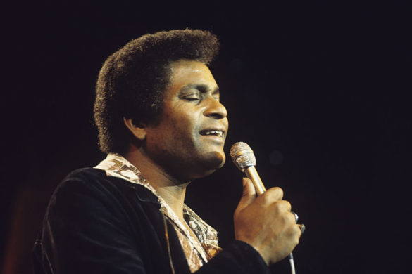 charley-pride-country-music-icon-dead-86