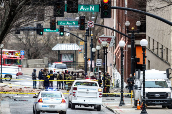 country-music-producer-walking-his-dog-saved-police-nashville-bombing