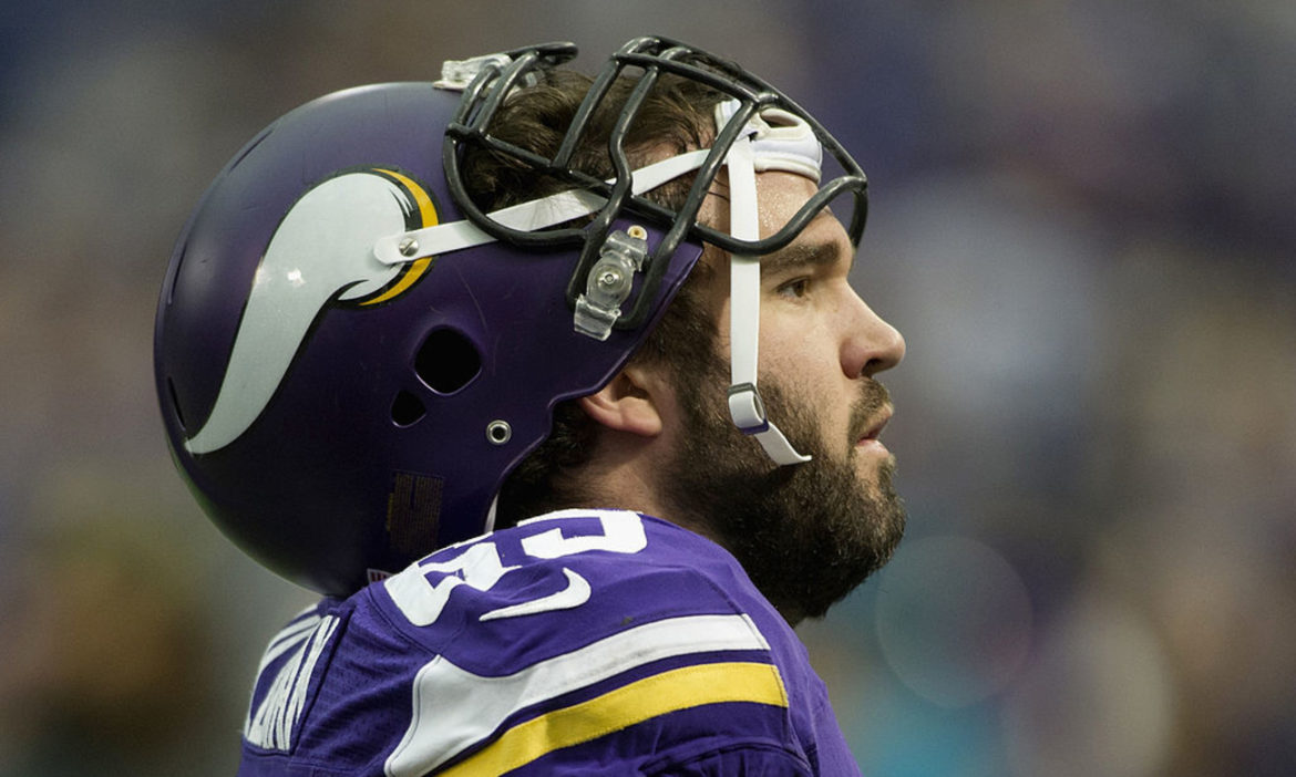 former-minnesota-vikings-center-now-leads-hunting-excursions-hunting-in-our-dna-as-humans