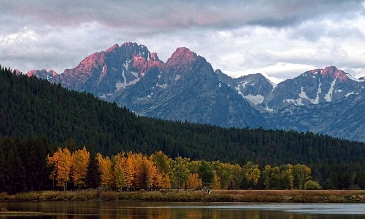 grand-teton-national-park-staggering-photos-and-history-from-wyoming-tetons- destination