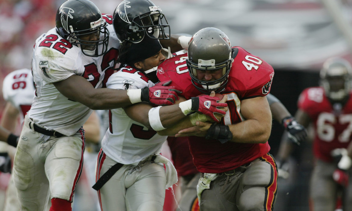 happy-birthday-mike-alstott-legendary-tampa-bay-buccaneer-fbs-gritty-football-story