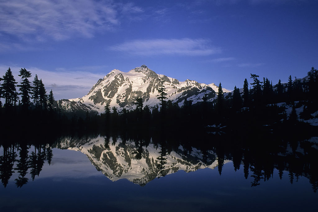 international-mountain-day-best-peak-views-of-united-states-national-parks