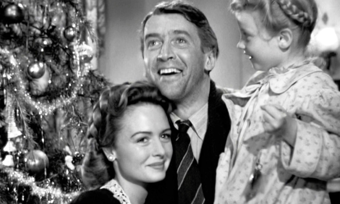 its-a-wonderful-life-actors-debate-whether-christmas-film-better-black-white-or-colorized
