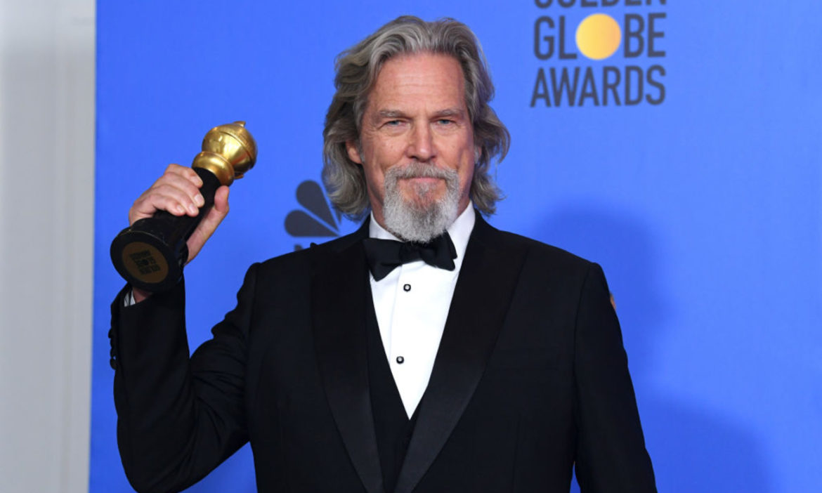 jeff-bridges-provides-new-photo-update-after-lymphoma-diagnosis