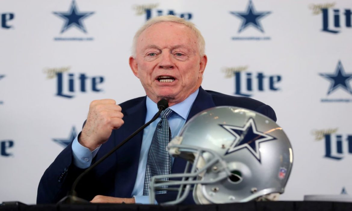 nfl-jerry-jones-doesnt-think-broncos-had-any-more-challenge-qb-than-cowboys