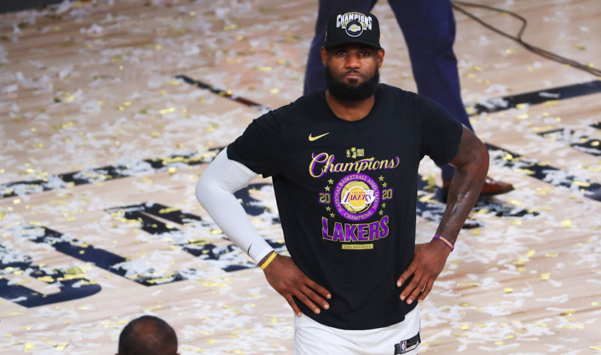 lebron-james-crowned-time-2020-athlete-year
