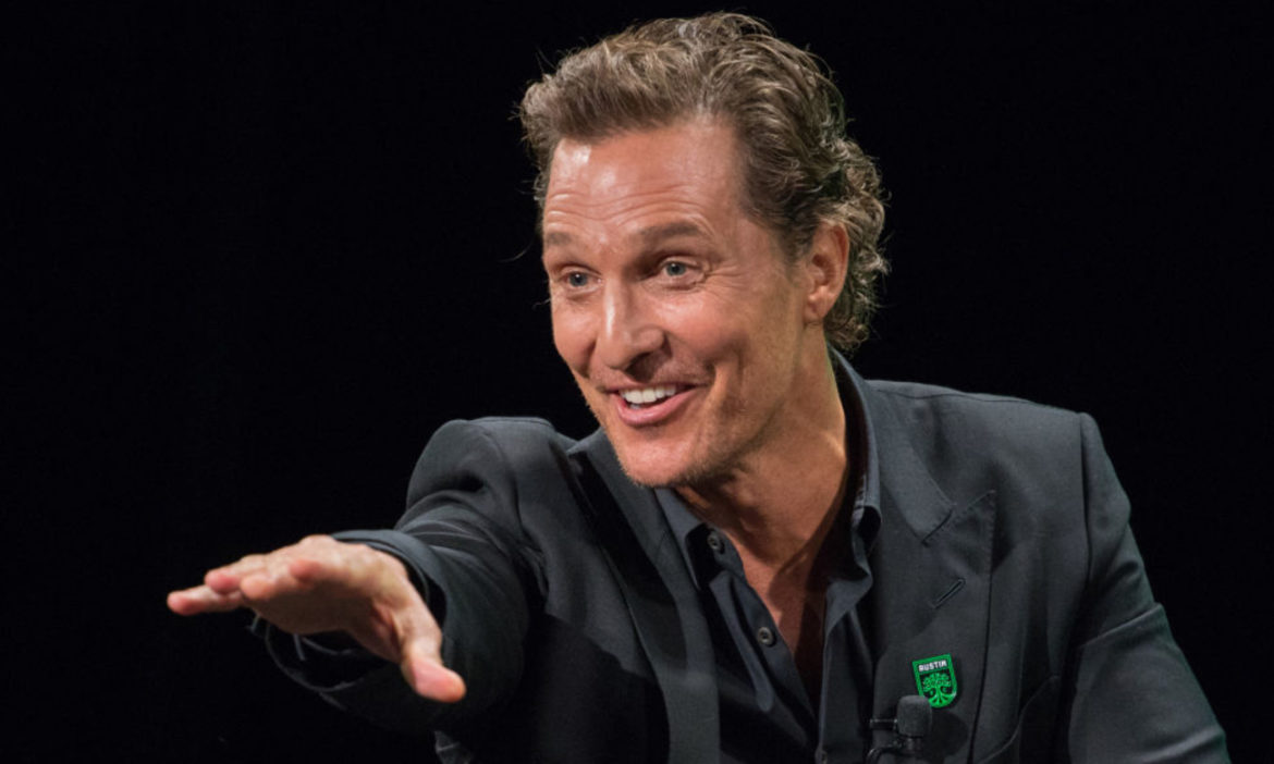 matthew-mcconaughey-responds-to-hilarious-impressions-of-himself-funny-bone-officially-tickled