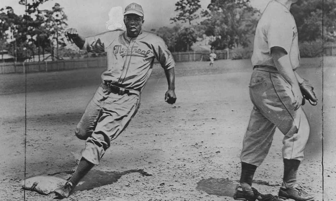 mlb-makes-decision-on-negro-leagues-elects-to-adjust-record-books
