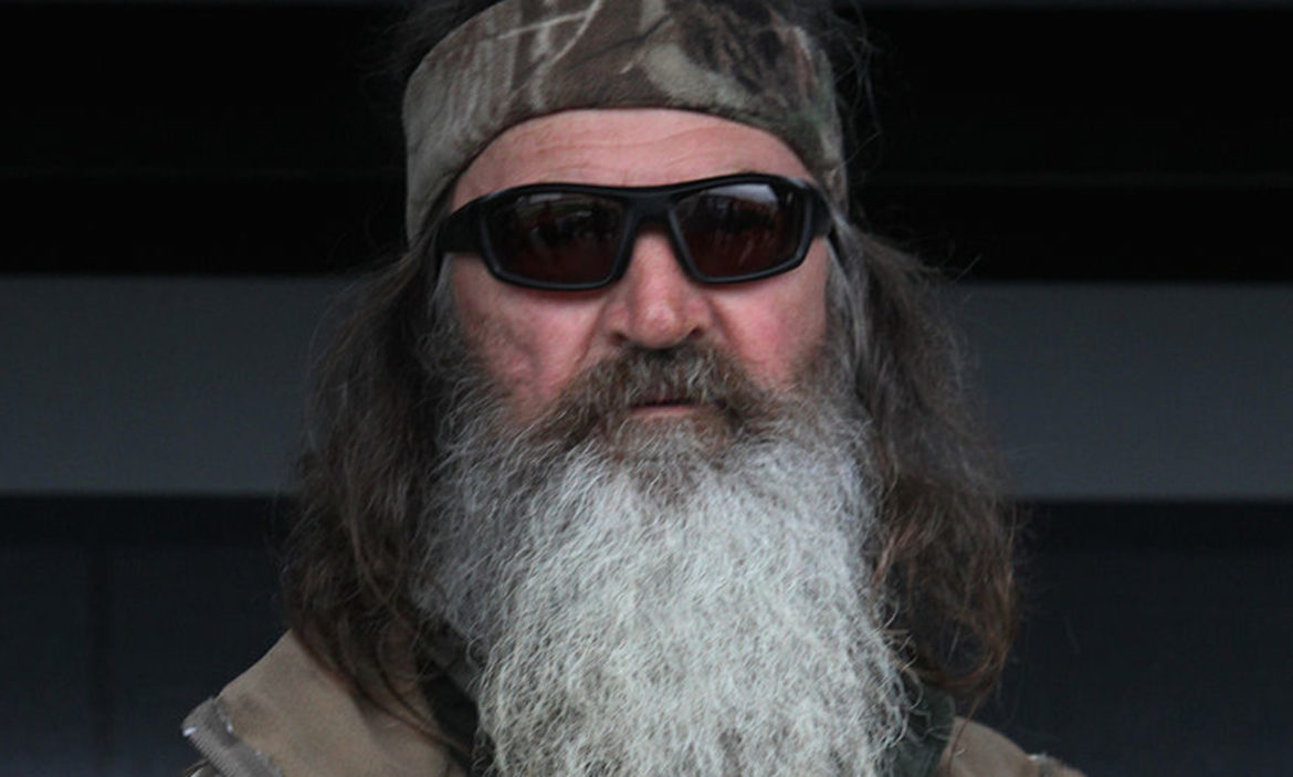 phil-robertson-reveals-his-fried-wood-duck-recipe