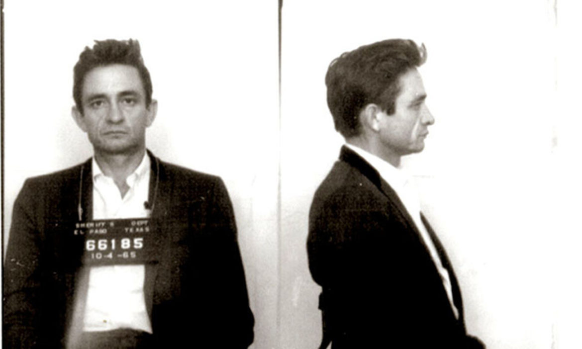 on-this-day-johnny-cash-pleads-guilty-possession-1000-pills-1965