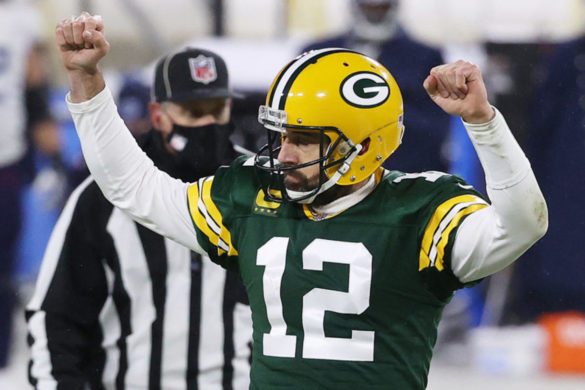 aaron-rodgers-tells-ridiculous-story-of-time-fan-dumped-substance-mid-game