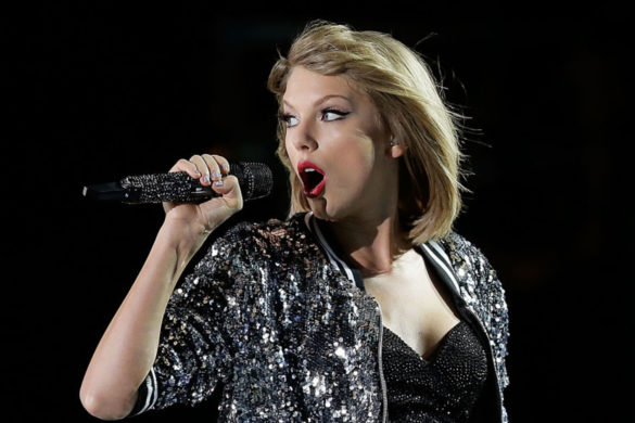 taylor-swift-reveals-surprise-album-evermore-dropping-midnight