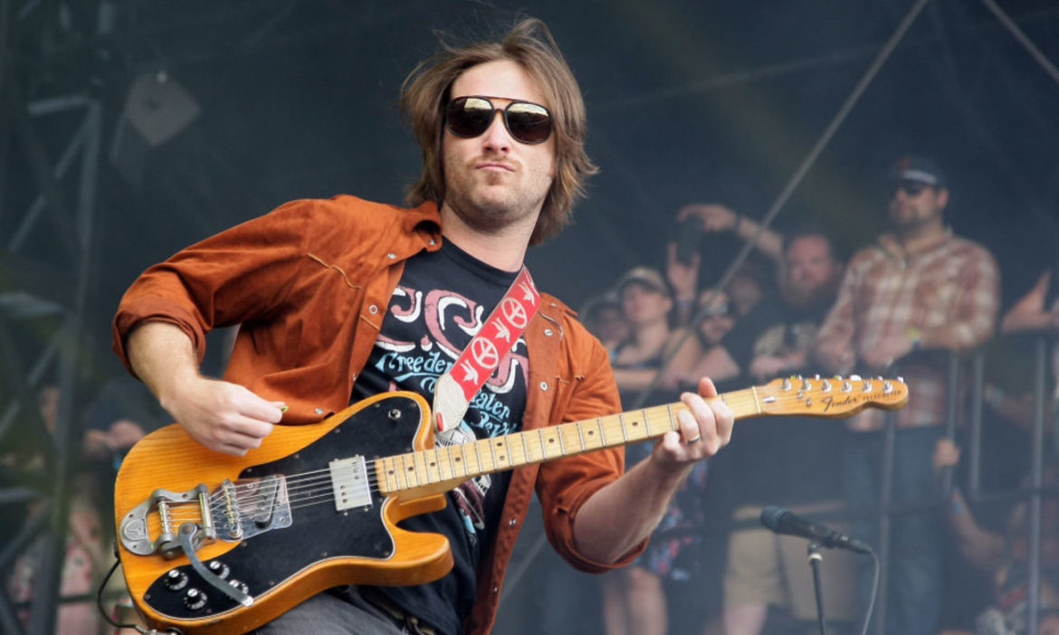 whiskey-myers-details-how-fishing-and-hunting-play-a-role-in-their-music