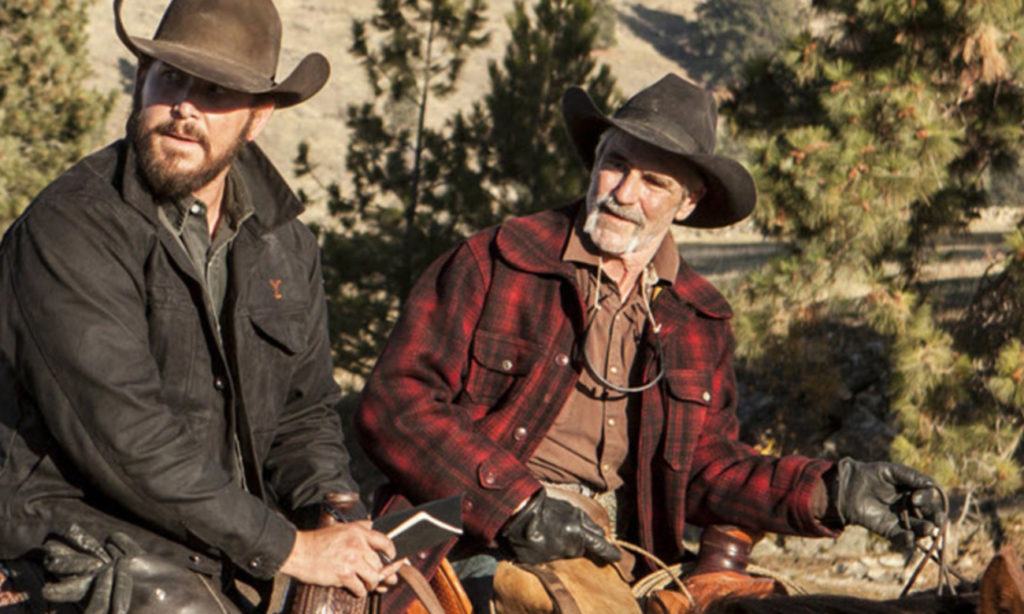 yellowstone-tv-forrie-j-smith-asks-followers-if-anyone-knows-why-lloyd-has-brand