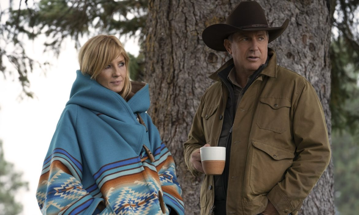 yellowstone-tv-how-much-are-dutton-actors-kevin-costner-kelly-reilly-paid