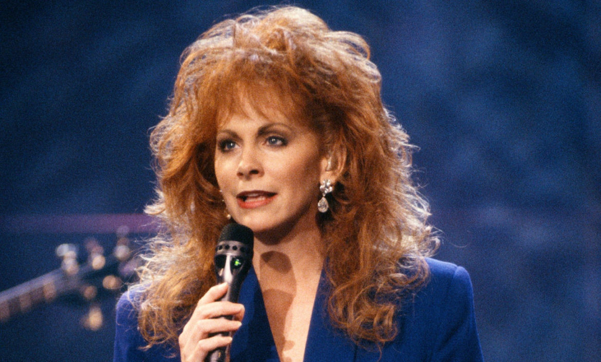 90s-country-the-decades-best-songs-about-heartbreak-lost-love