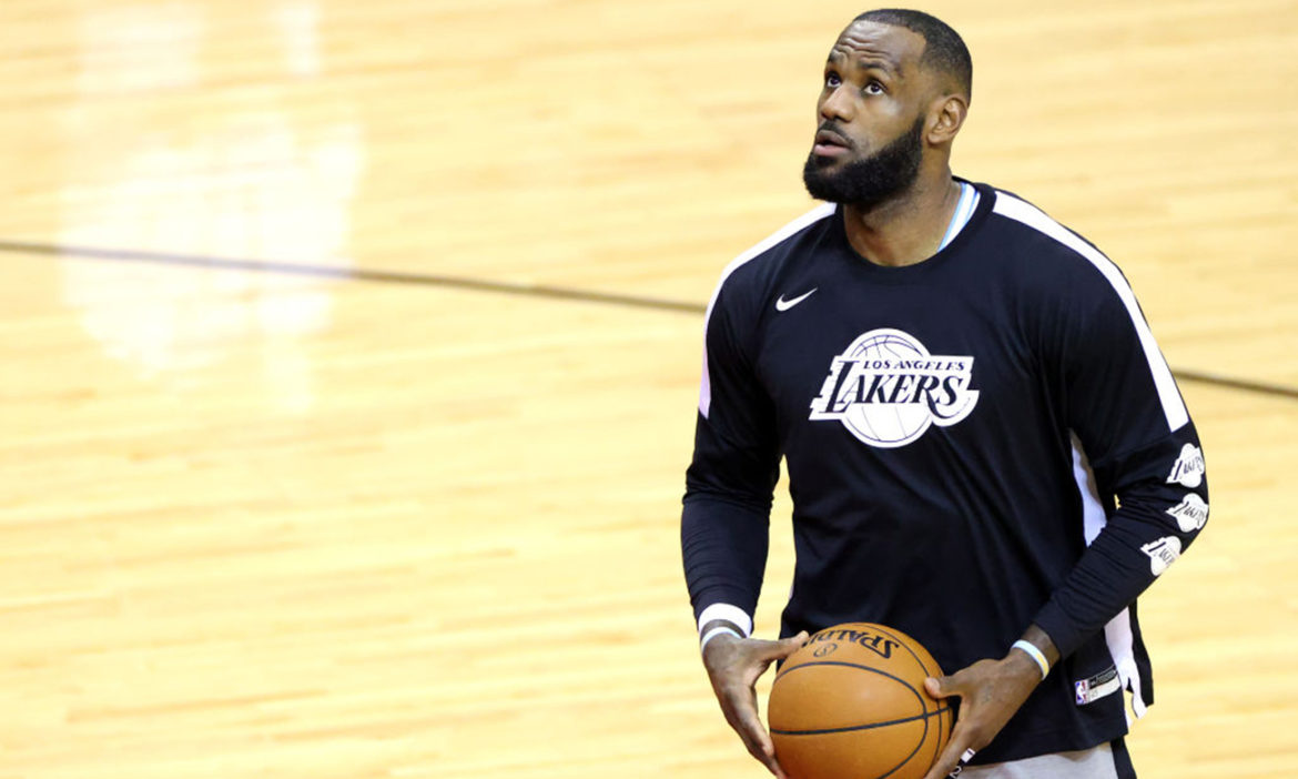 watch-lebron-james-speaks-out-on-the-significance-of-martin-luther-king-jr-day