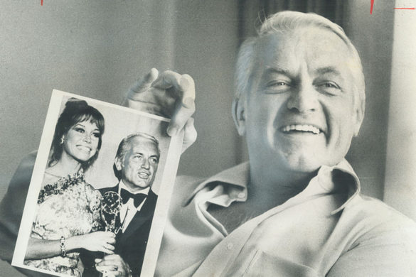 the-mary-tyler-moore-show-ted-knight-was-drove-to-tears-nearly-quit-show-in-season-3
