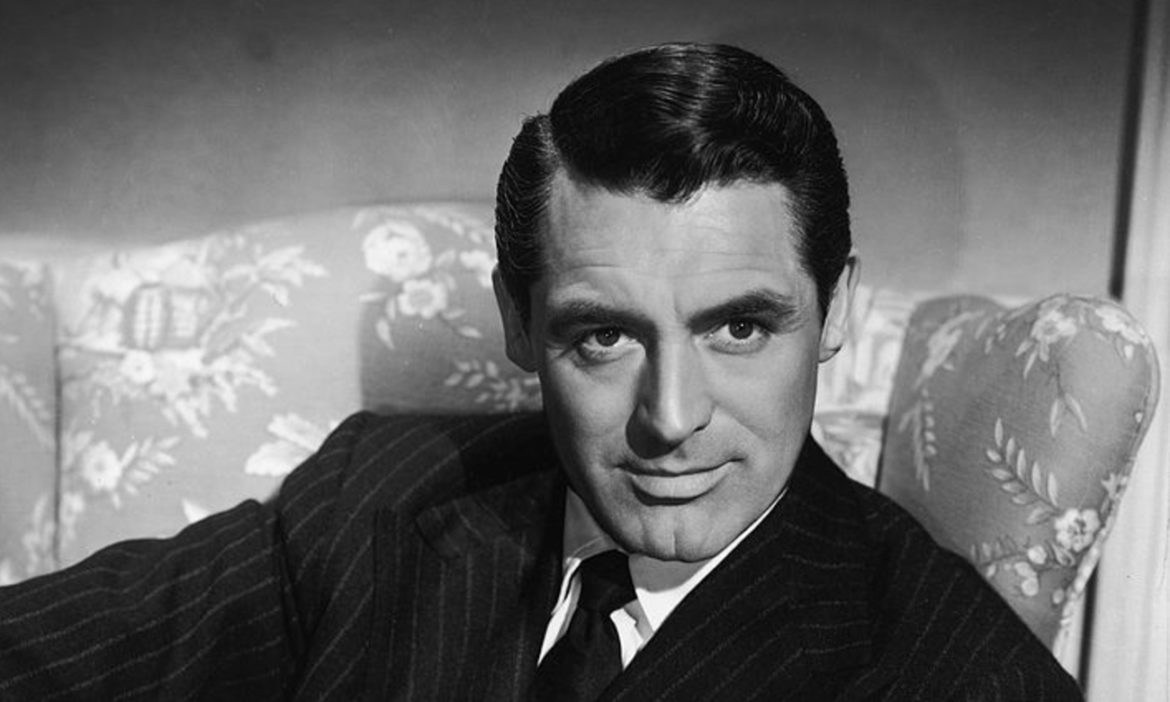 Happy-birthday-cary-grant-relive-hollywood-icons-best-moments