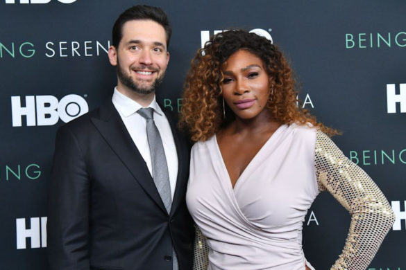 Serena-Williams-Husband-Fires-Back-People-Criticizing-Tennis-Legends-Weight