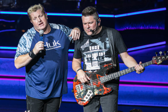 this-day-rascal-flatts-releases-14th-number-one-single-yours-if-you-want-it-2017
