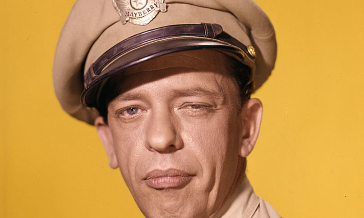 the-andy-griffith-show-don-knotts-had-1-major-complaint-about-show-vented-about-it-years-later