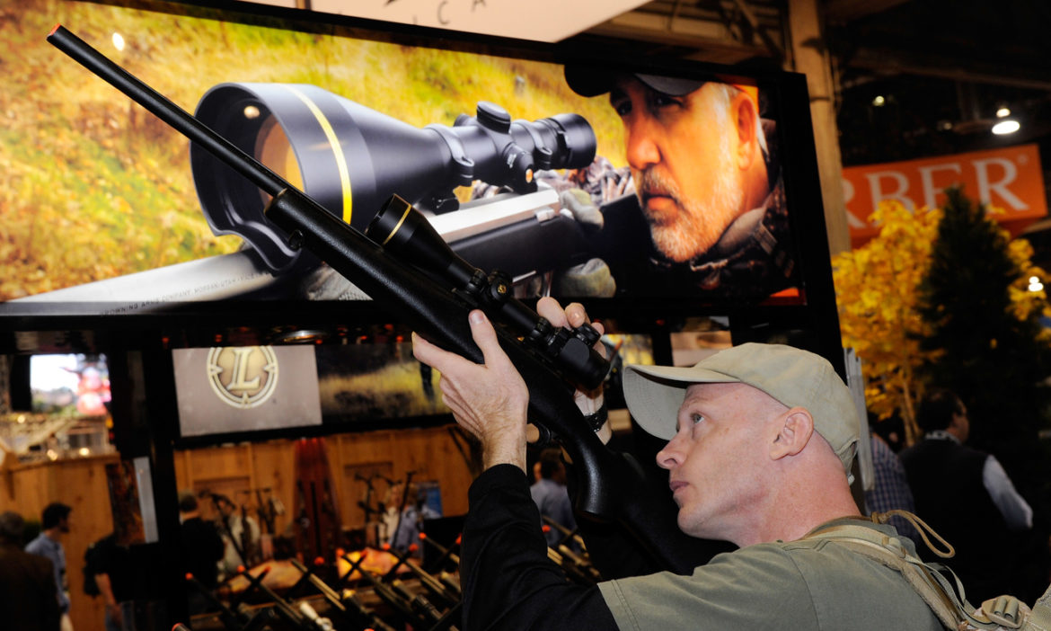 outdoors-hunting-events-look-forward-to-2021