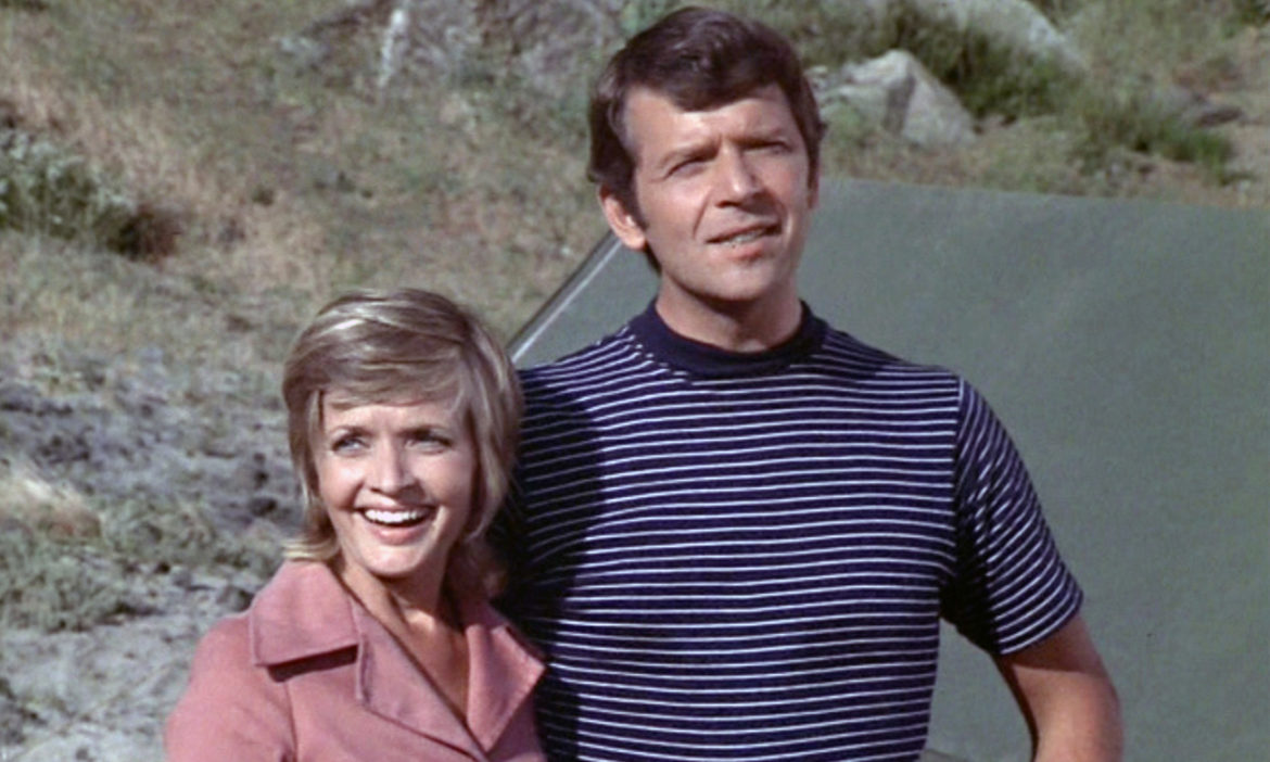 brady-bunch-florence-henderson-was-asked-favor-by-robert-reed-final-days