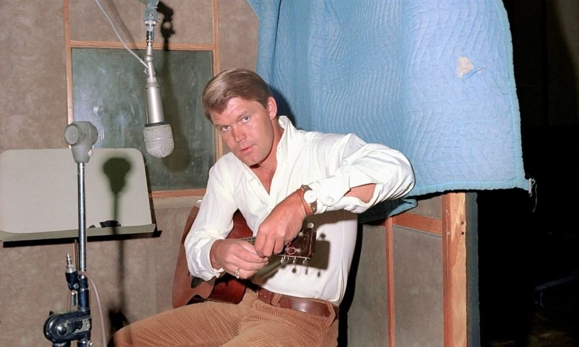 on-this-day-glen-campbell-records-galveston-nashville-1969