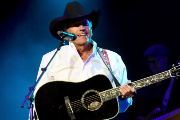 george-strait-drops-hilarious-meme-referencing-hit-song-the-chair