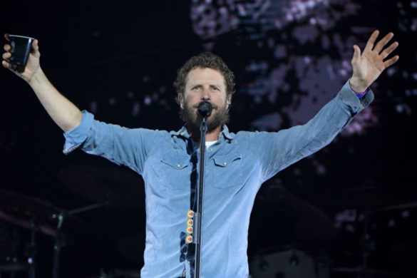 dierks-bentley-posts-moving-message-about-telling-your-loved-ones-how-you-feel