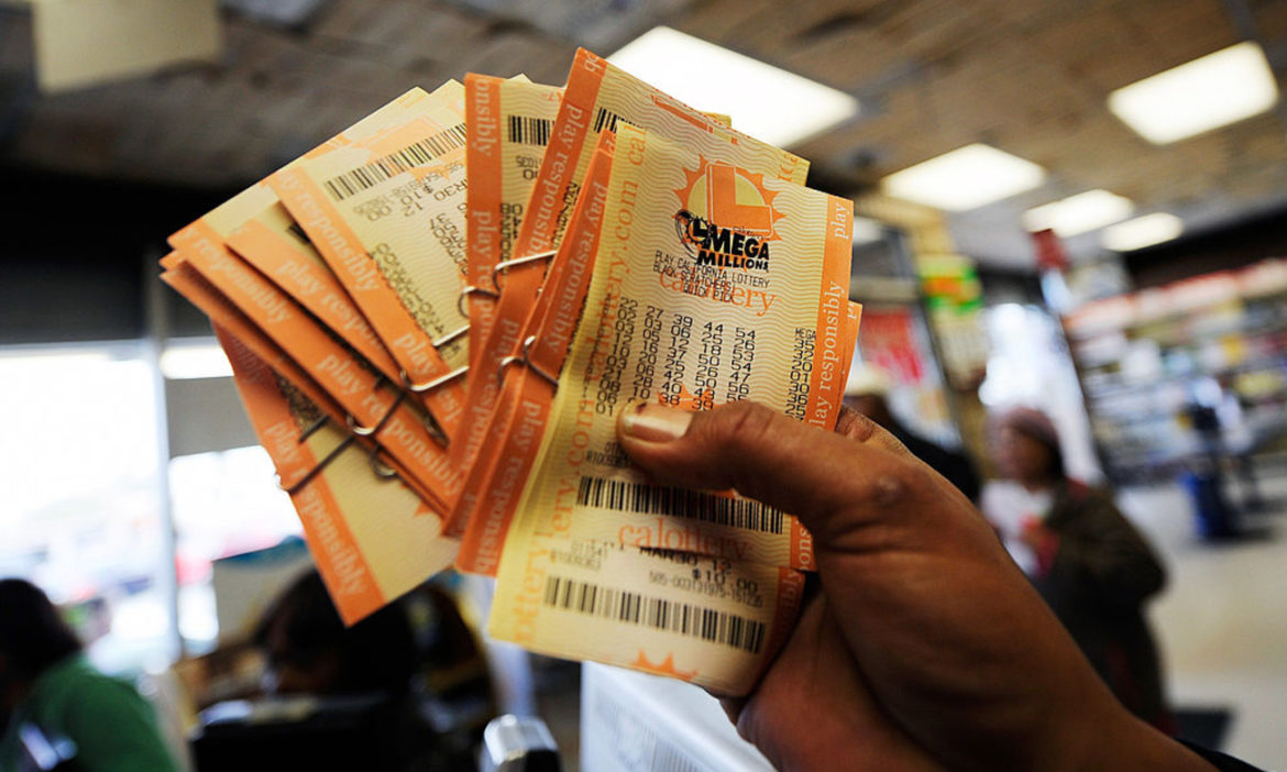 mega-millions-jackpot-nearly-1-billion-dollars-what-are-your-odds-winning