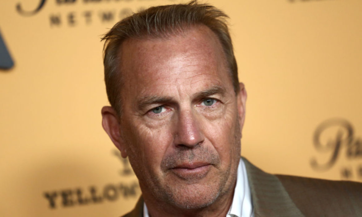 yellowstones-john-dutton-ieutenant-dunbar-which-kevin-costner-character-would-take-down-the-other
