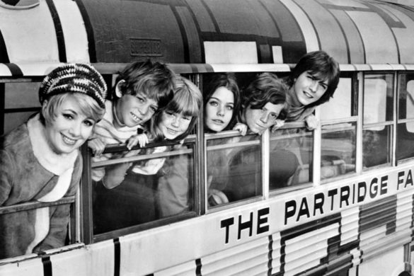 the-partridge-family-where-are-they-now
