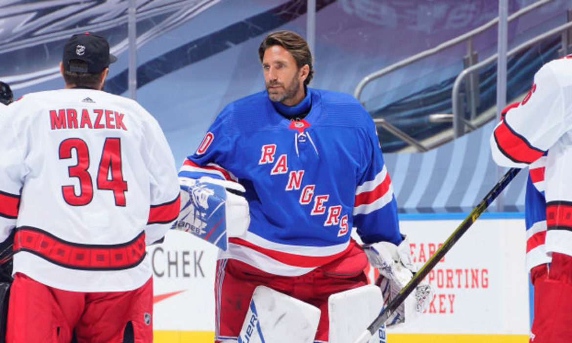 nhl-superstar-henrik-lundqvist-says-open-heart-surgery-went-well-now-recovery