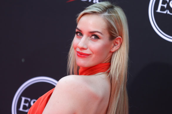 paige-spiranac-goes-off-body-shamers-says-shes-not-build-bear-workshop