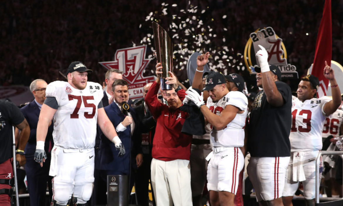 alabama-defeats-ohio-state-to-win-2021-college-football-playoff-national-championship